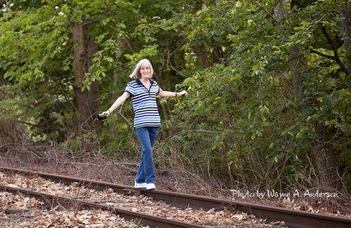 Me on tracks_800