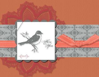 Card firts week of sept-001