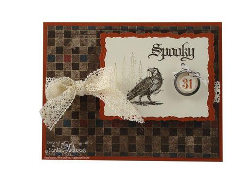 Spooky card_800