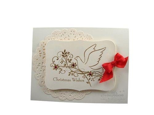 White Christmas card 3_800