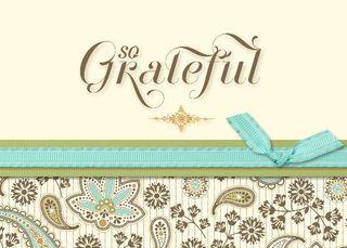Greatfulcard2-001