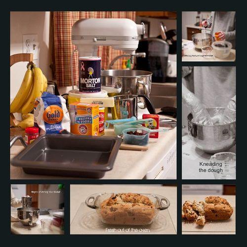 Bread collage-001