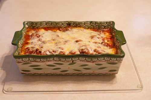 Lasagna all done2_4X6