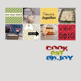Cook eat enjoy_-001