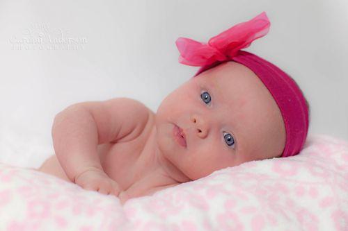 Grace pink flowerCheery Cherry_Sig4x67lite