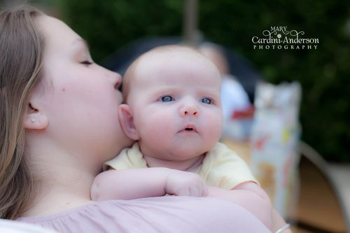 Mom kisses Grace_4x6__Sig