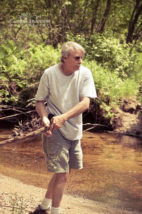 Wayne at brook 1_4x6SIG