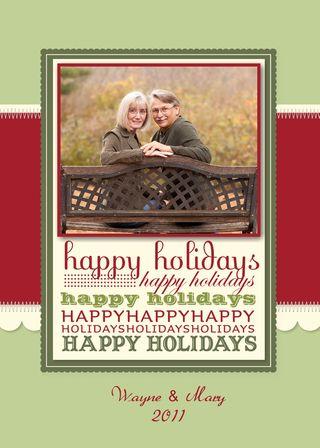 Christmascard2011-001