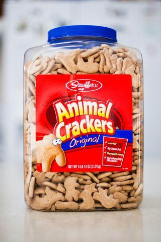 Nimal crackers best exposure4x6