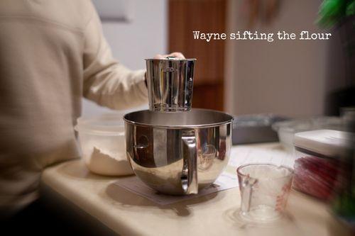 Wayne sifting +96 _4x6a