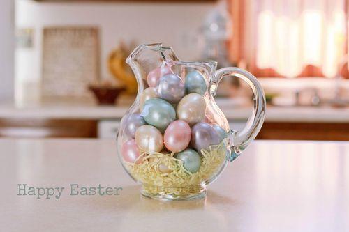 Eggs blush (4x6) WA
