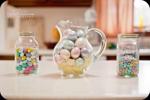 Easter pastels _4x6_WA