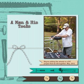 A Man and his tools-001