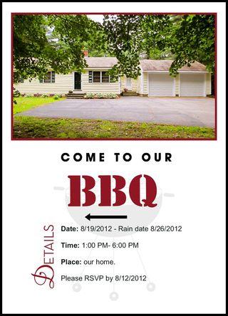 BBQ Invite 2012-001 3)