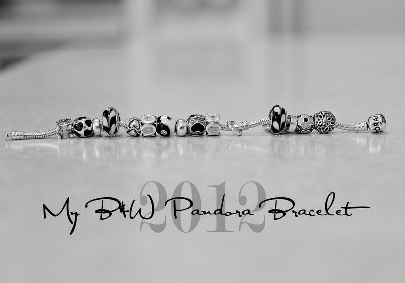 Pandora B&W bracelet _20x14_facebook)