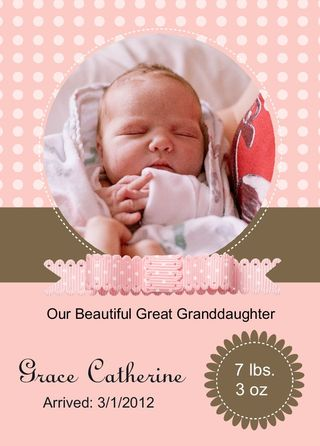 Baby post card-001