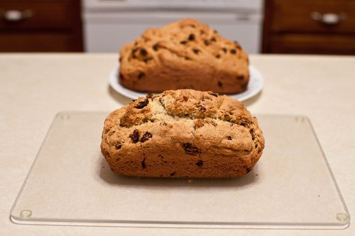 2 Loaf of Soda bread +96 _4x6_edited-1