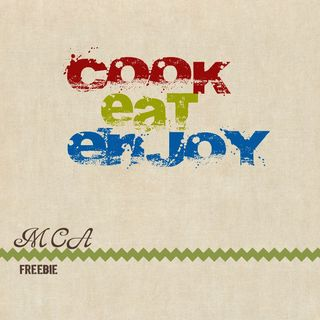 Cook Eat Eanjoy WA_2_2-001