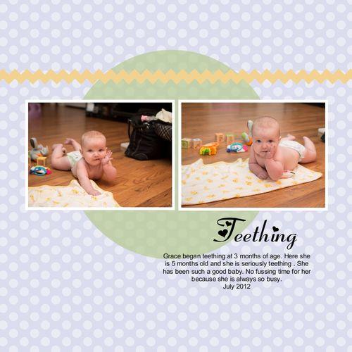 Grace teething-001
