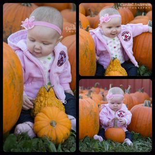 Pumpkin Collage3