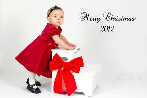 Gracewithstep-8711_4x6_Merry Christmas_Sig