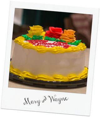15 wedding anniversary cake4x6-Frame8438