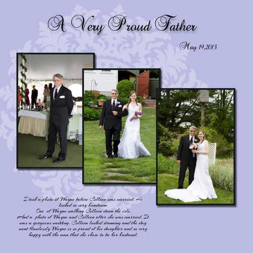 Wedding 5-001
