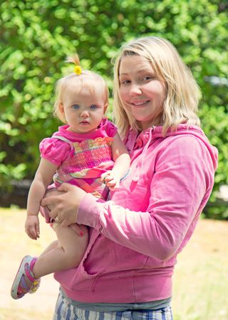 1463_5x7Grace and Mom