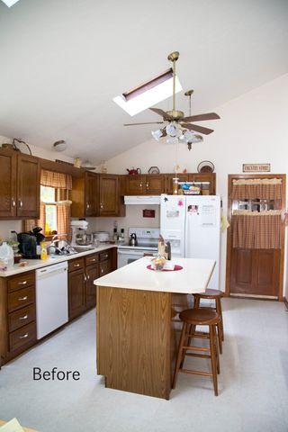 Kitchen WAjpg_