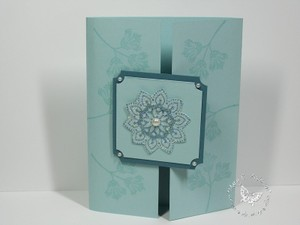 Front_of_friend_gate_card