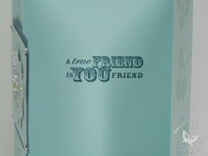 Inside_of_friend_gate_card