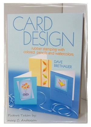 Card_design_book