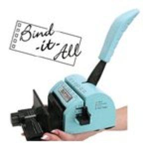 Bind_it_all_2