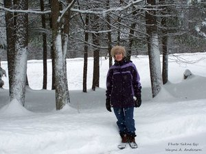 Moi_in_the_snow