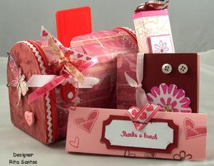 Valentines_mailbox