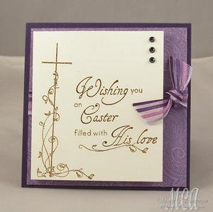 Easter_card_2