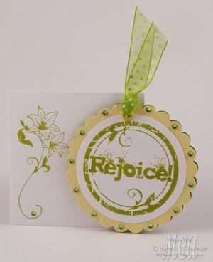 Rejoice_card_open_3