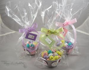 Mini_easter_treats