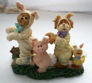 Boyds_easter
