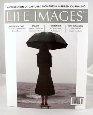 Life_images