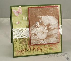 Mothers_day_card_3