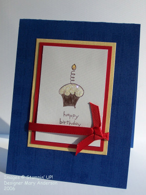 Boy_birthday_card