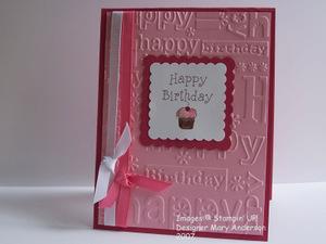Pink_birthday_cupcake