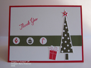 Red_cristmas_thank_you_800