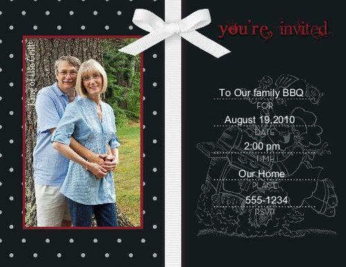 BBQ Invite2-001
