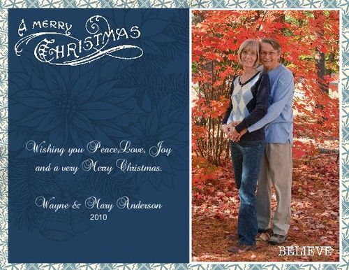 Christmascard 1-001