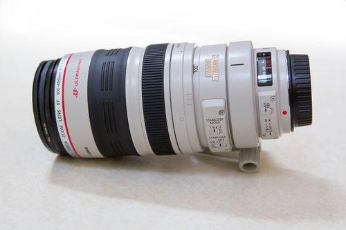 100-400 lens_4x6