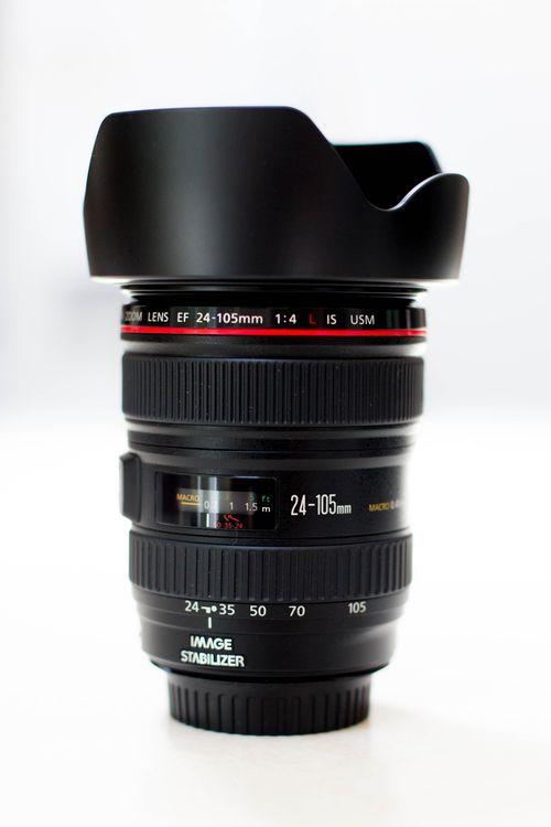24-105 lens lens3_4x6