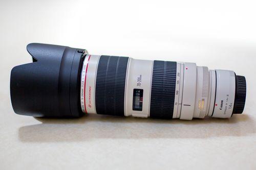 70-200 lens lens2_4x6