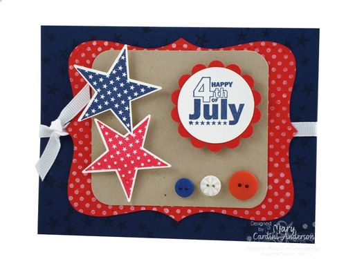 4th of July 3_Fini